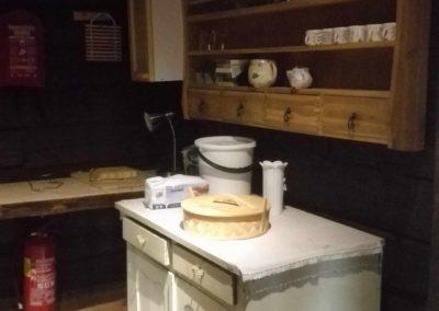 Eramokki1-keittio