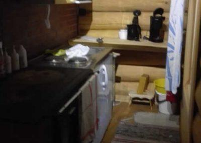 Eramokki2-keittio