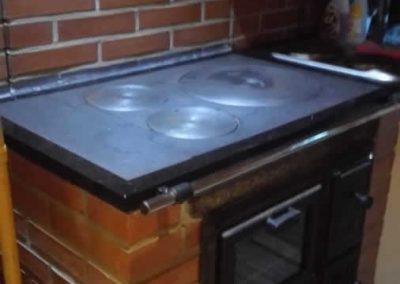 Eramokki2-keittio1