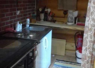 Eramokki3-keittio