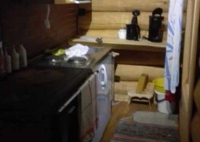 Eramokki4-keittio