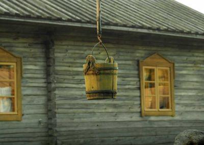 Hevossilta-RP-TerhiJaakkola (27 of 35)