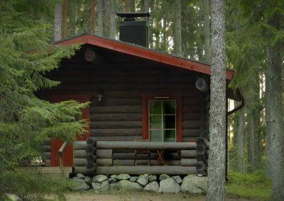Hevossilta-RP-TerhiJaakkola (9 of 35)