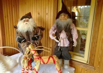 hevossilta-joulu-2015-4
