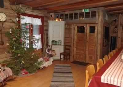 hevossilta-joulu-2015